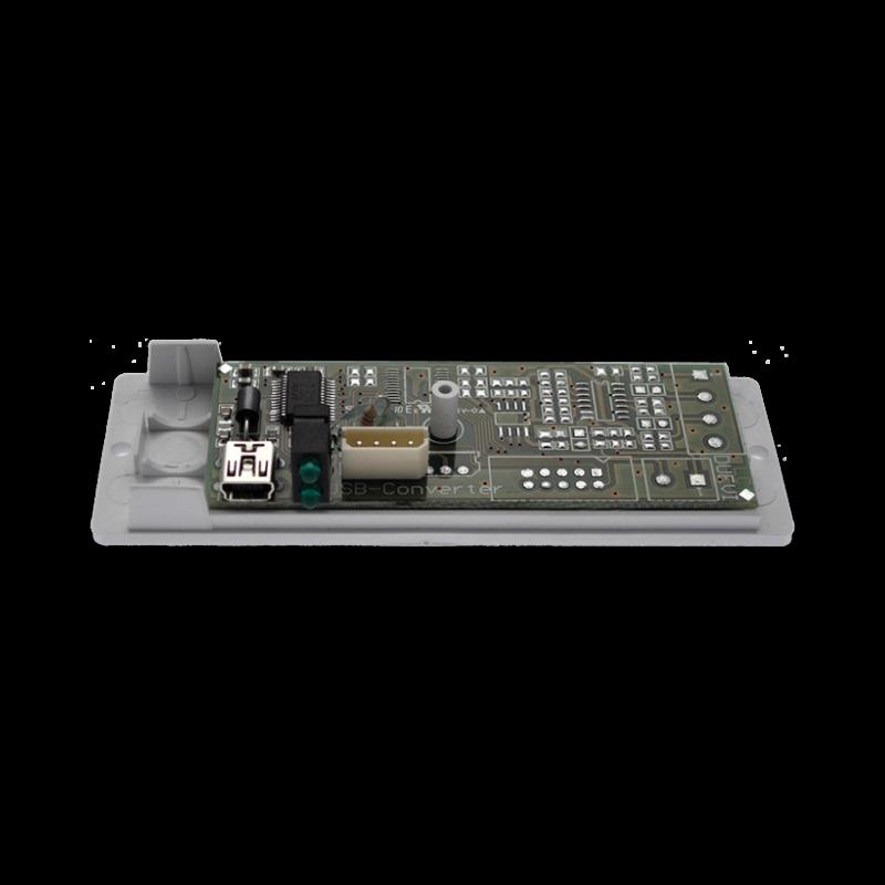 interfaccia-centrale-CONVERTER-USB