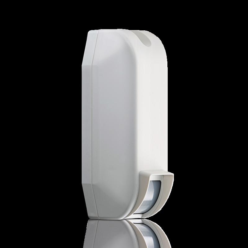 sensore-esterno-KAPTURE