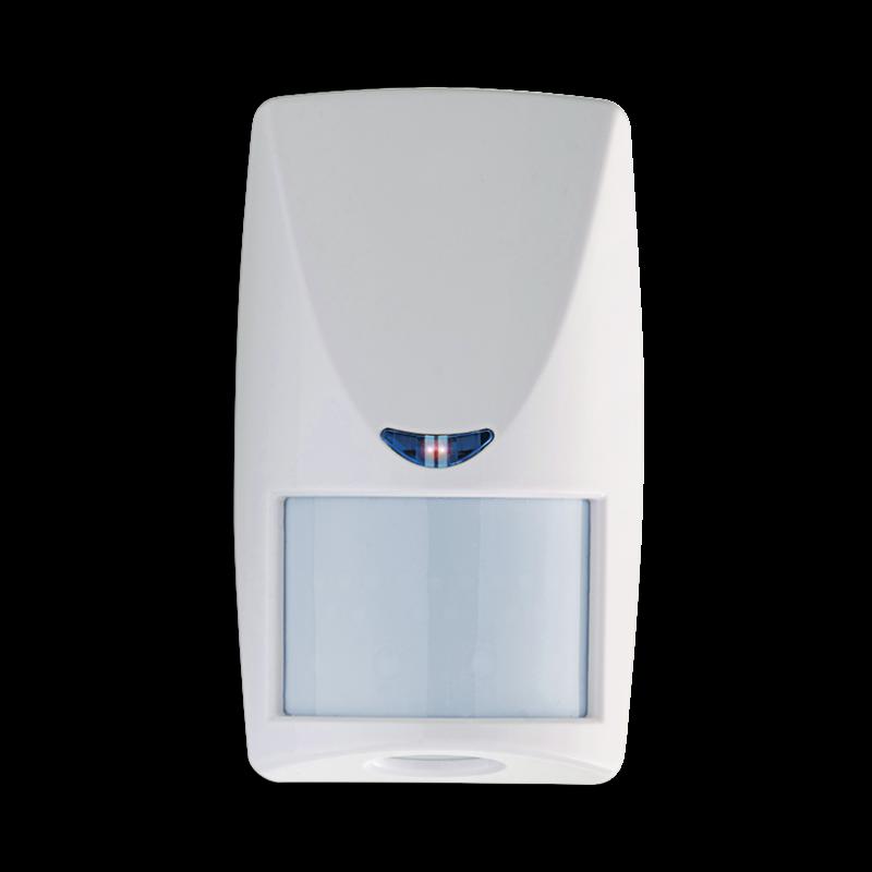 sensore-volumetrico-DIRRV2-868